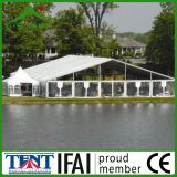 Сверхмощное шатёр сени шатра венчания партии
