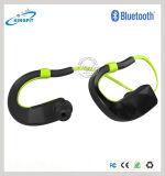 2016 écouteurs sans fil portatifs en gros/écouteur de Bluetooth