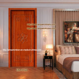 2016 neuer Designs MDF Door mit Top Quality