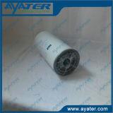 Recambios del compresor de Wd1374-4 Mann para el filtro de petróleo