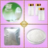 HCl бупивакаина USP 100% чисто/хлоргидрат CAS бупивакаина: 14252-80-3 местный анестетик