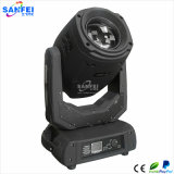 Beste Qualität 17r 350W 3 in 1 beweglichem Hauptwäsche-Punkt-Träger-Licht
