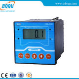 Dog-2092 Indudstrial Online Dissolved Oxygen Meter for Water Treatment