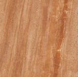建築材料の砂岩陶磁器の磁器の床タイル(NS615)