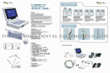 Do tratamento Endodontic dental do canal de raiz dos dentes de Coxo motor Endo C-Smart-3