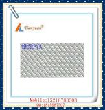 Vinylon Filter Cloth para Liquid Filtration