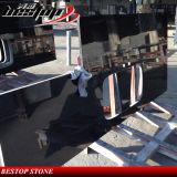 Полуфабрикат Countertop гранита сляба для кухни и тщеты
