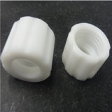 CNC Turned Parts CNC Turning Parts Plastic Part