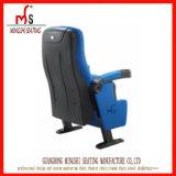Edler heißer Verkaufs-Kino-Stuhl mit grossem Becherhalter