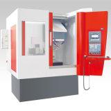 Machine de meulage d'outil de la commande numérique par ordinateur 5-Axis de haute précision pour le coupeur de fraisage