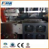 Máquina que moldea del producto del trabajo de Tonva 5liter del soplo plástico durable de la protuberancia