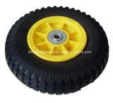 Roda personalizada do plutônio de Shandong, China (continente)