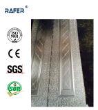 Lamiera di acciaio di piccola dimensione timbrata (RA-C020)