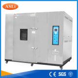 Usine vendant la pièce d'essai programmable de plain-pied d'humidité de la température de Certifaction de la CE