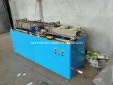 Automatische Abschminktuch-Kasten-Verpackungsmaschine, Karton-Kasten-Verpackungsmaschine