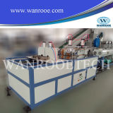 PVC Small Diameter Pipe Extruder Making Machine à vendre