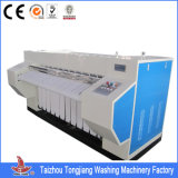 Стационар/Hotel Sheet Folding Machine для Laundry/Commercial Laundry Sheet Folder Machine