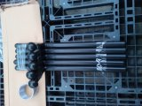 Bastone di controllo di tumulto di T-Figura dell'ABS T/bastone di addestramento
