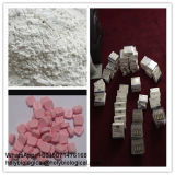 CAS 434-07-1 Dht 파생된 합성 경구 스테로이드 Oxymetholone Anadrol