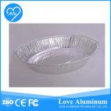 캐더링 알루미늄 호일 음식 쟁반