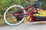 Topmedi Medical Products Sports Racing Wheelchairs per Marathon
