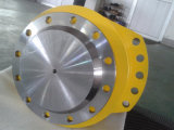Bomag Road Roller Motor Poclain Ms18-2-121-F19-1410 para Sale
