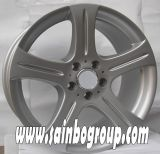 2015 neues Wheel Model für Car
