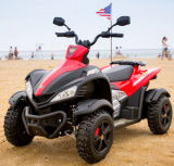 2016 Mais recente Ride on Quad Bike for Kids