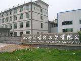 Leverancier van China van de Deur van de Slaapkamer van de Deur van het Staal van Italië de Gepantserde (D4006)