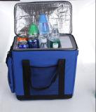 차, 야외 활동 사용을%s 냉각하고 데우기를 가진 전자 소형 냉장고 14liter DC12V