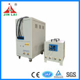 Helical Gear (JLC-60)의 중간 Frequency Induction Heating Machine