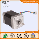 작은 Sewing Machine Hybrid Electrical Stepping Motor 또는 Stepper Motor