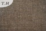 Tablilla mucho popular del Chenille 2016 con el color profundo (FTH31116B)