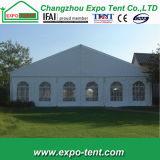 كنيسة نافذة عرس خيمة