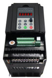 invertitore VSD 0.75kw di vettore di cambiamento continuo 50/60Hz a 55kw En600series per l'invertitore di potere