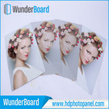 Alta qualità HD Photo Panels per Sublimation Manufacture