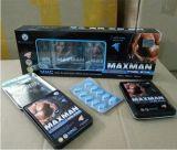 Pillules sexuelles en gros d'amplificateur de Maxman pour le mâle