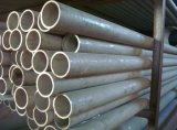 316 l пробка нержавеющей стали безшовная высокого качества и низкой цены