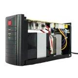 Poe UPS 500va van nieuwe Producten de Levering van de Macht voor de Router van PC en Poe tegelijk