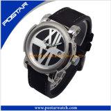 古典的な人の腕時計様式の方法熱い販売の腕時計