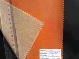 최고 보세품 가죽 표면 PU 합성 가죽 (U1Z107C01)