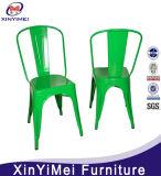 ريفيّ يعاد كرسي تثبيت معدن, صناعيّة معدن إطار لأنّ يتعشّى كرسي تثبيت
