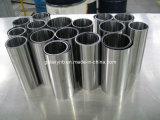 ASTM B265 Gr2 lámina de titanio para la industria polaca
