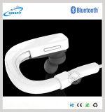 2016 도매 휴대용 무선 Bluetooth 헤드폰 또는 이어폰