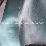 Fabbricato di seta di Doupion (TR-TEX-D)