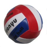 Volleyball (XCF071107-030)