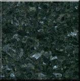 Granito --Telha esmeralda da pérola