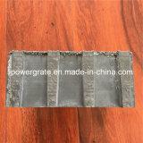 Reja resistente de FRP/reja moldeada resistente de la fibra de vidrio FRP