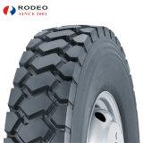 Sand-Muster Goodride Westlake 1400r20 CB999 TBR LKW-Reifen