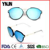 中国の工場Ynjnミラーの反射新型のサングラスの方法